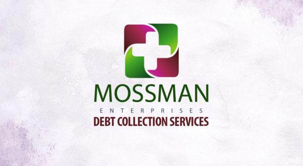 Mossman-inc2